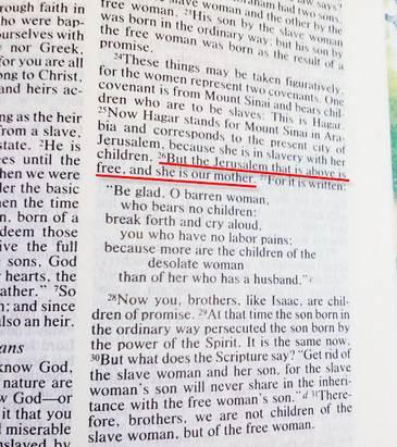 Galatians Chapter 4_3