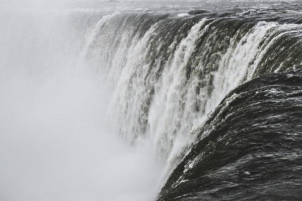 water-fall-WMSCOG