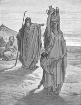 Abraham_Sends_Hagar_and_Ishmael_Away