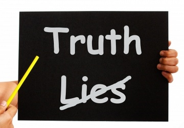 truth and lie2