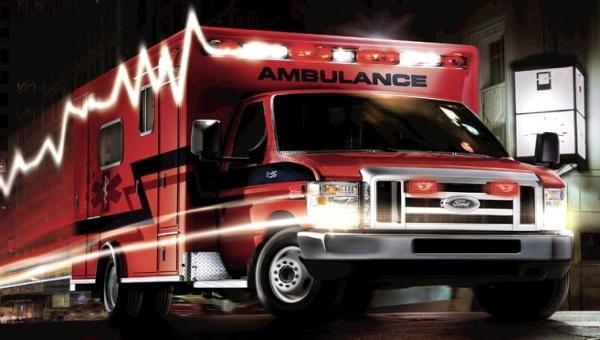 Ambulance_0112