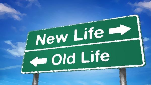 New Life_0112