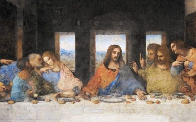 When should we celebrate the Lord's Supper?
